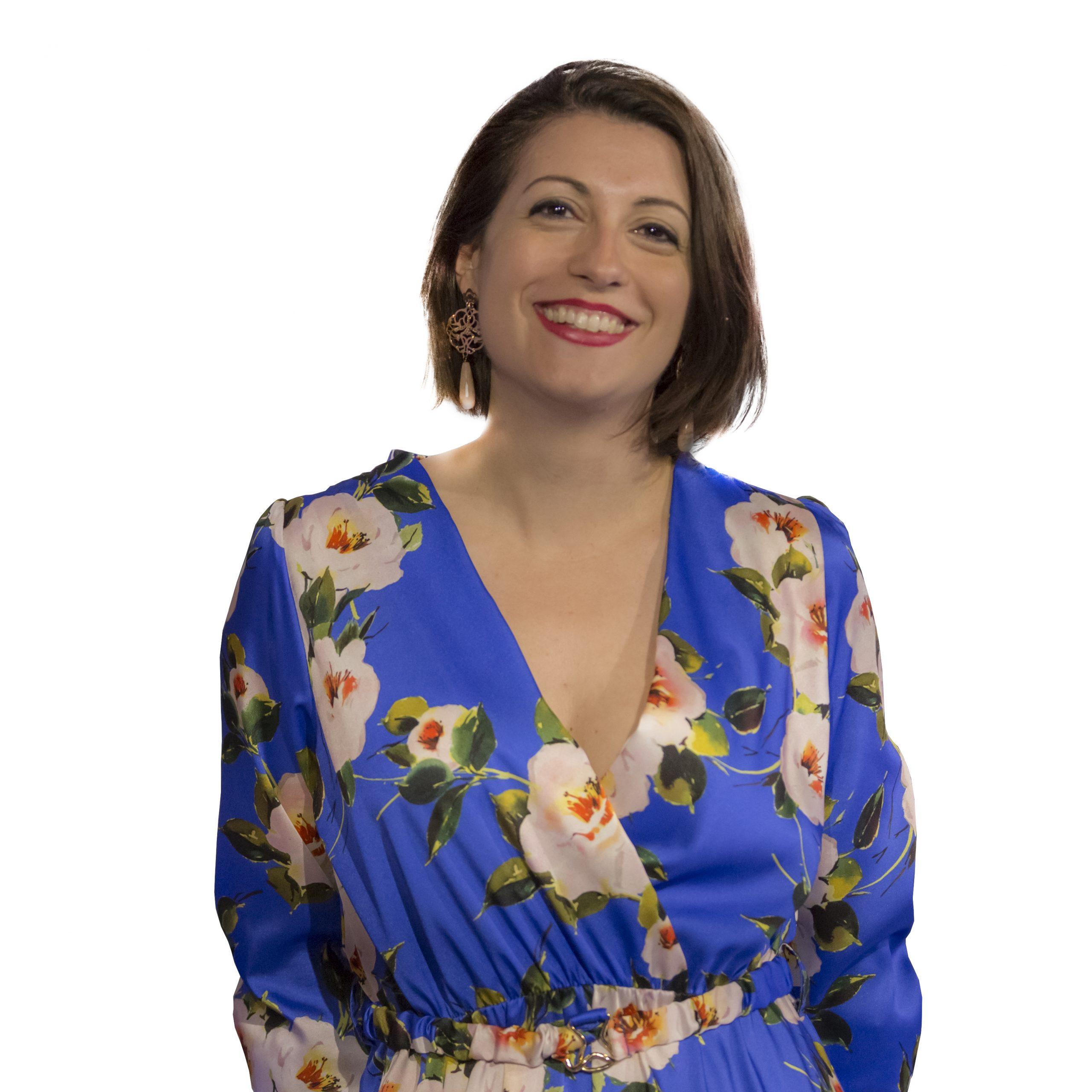 Sara Malaguti