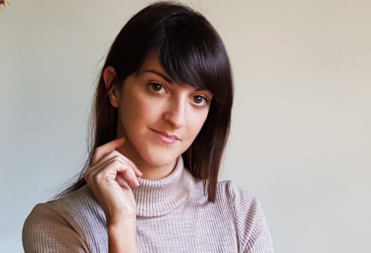 Isabella Pensa_ FLIP Academy