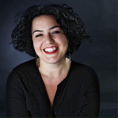Marianna Valentino